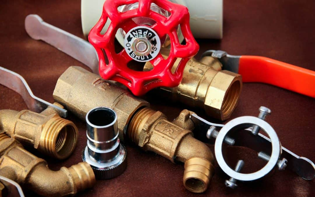 Profitable Plumbing Supply Business