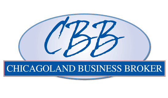 Chicagoland Business Broker